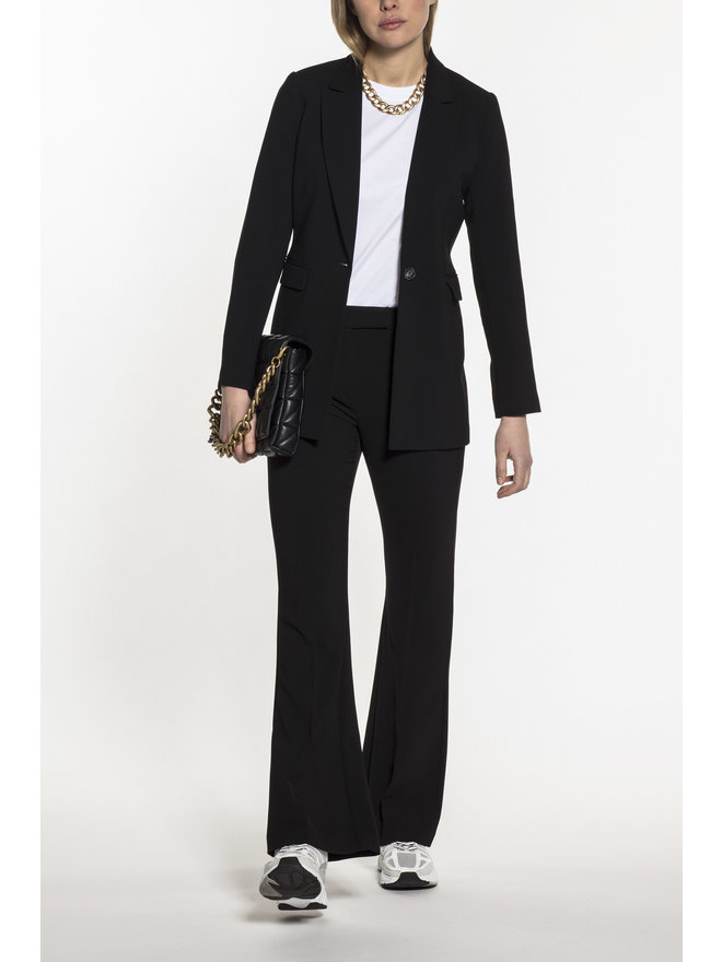 flare-trousers-black-1