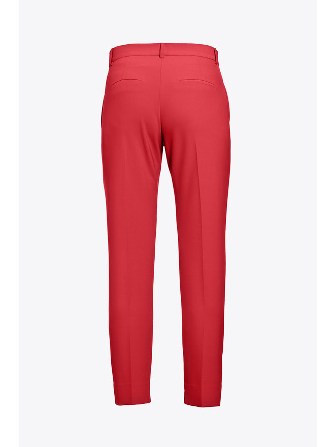 slim-fit-chino-trousers-coral-1