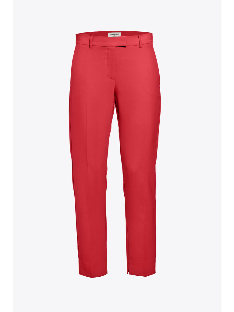 slim-fit-chino-trousers-coral