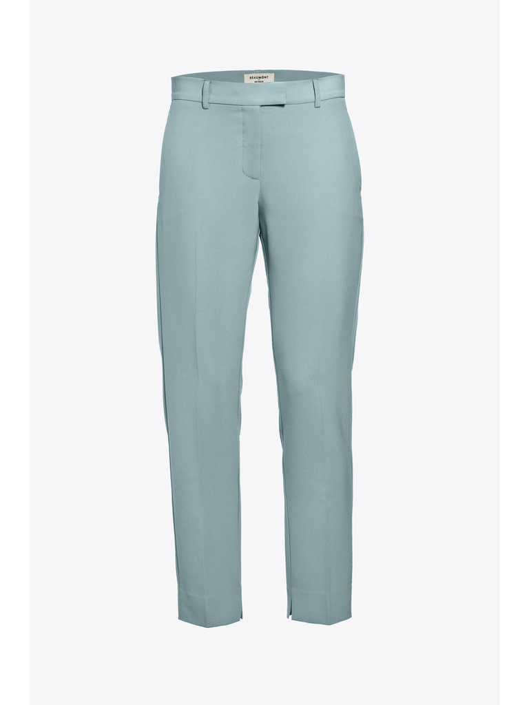 slim-fit-chino-trousers-sky