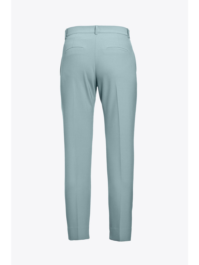 slim-fit-chino-trousers-sky-1