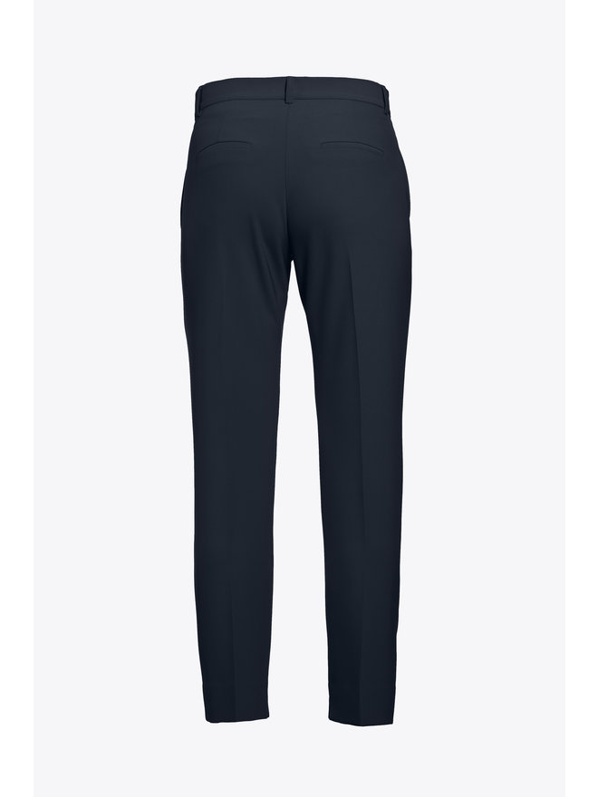 slim-fit-chino-trousers-navy-1