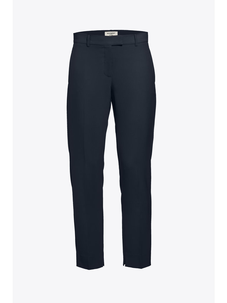 slim-fit-chino-trousers-navy