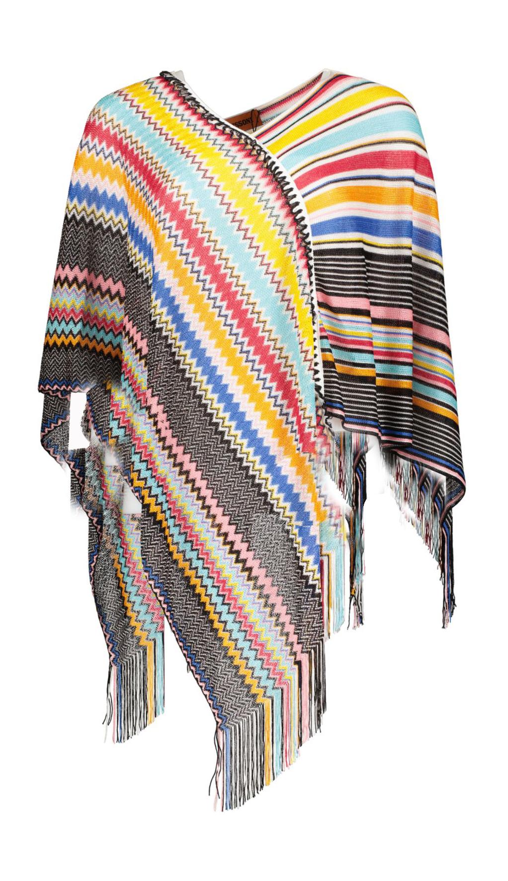 poncho rainbow _Front_M1500x15000JPG