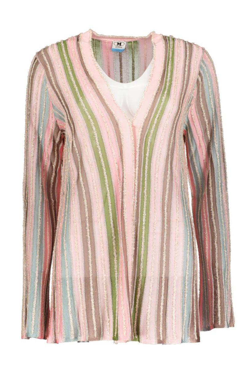 long cardigan pastel_Front_M1500x15000JPG