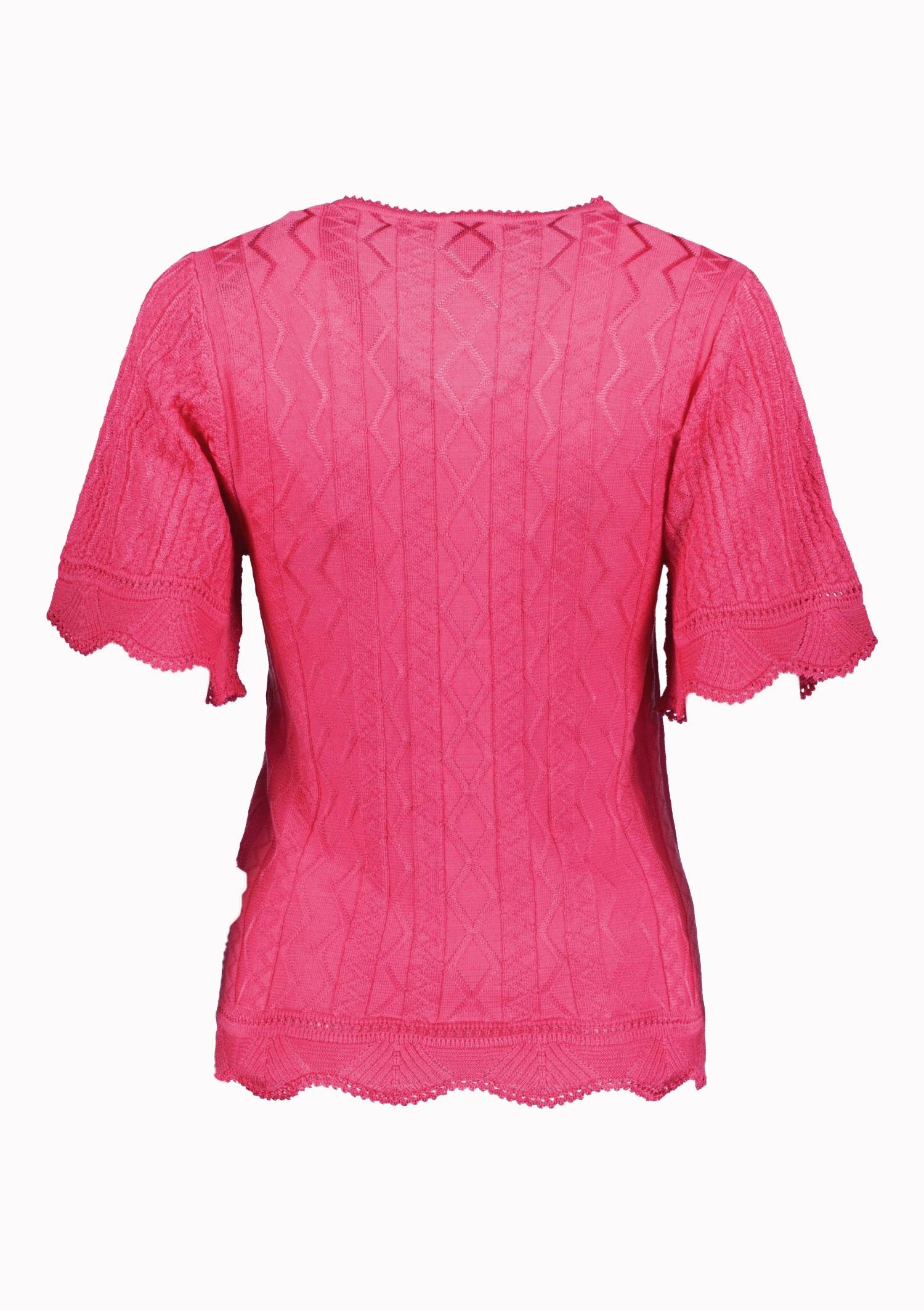 top pink _Front+1_JPG