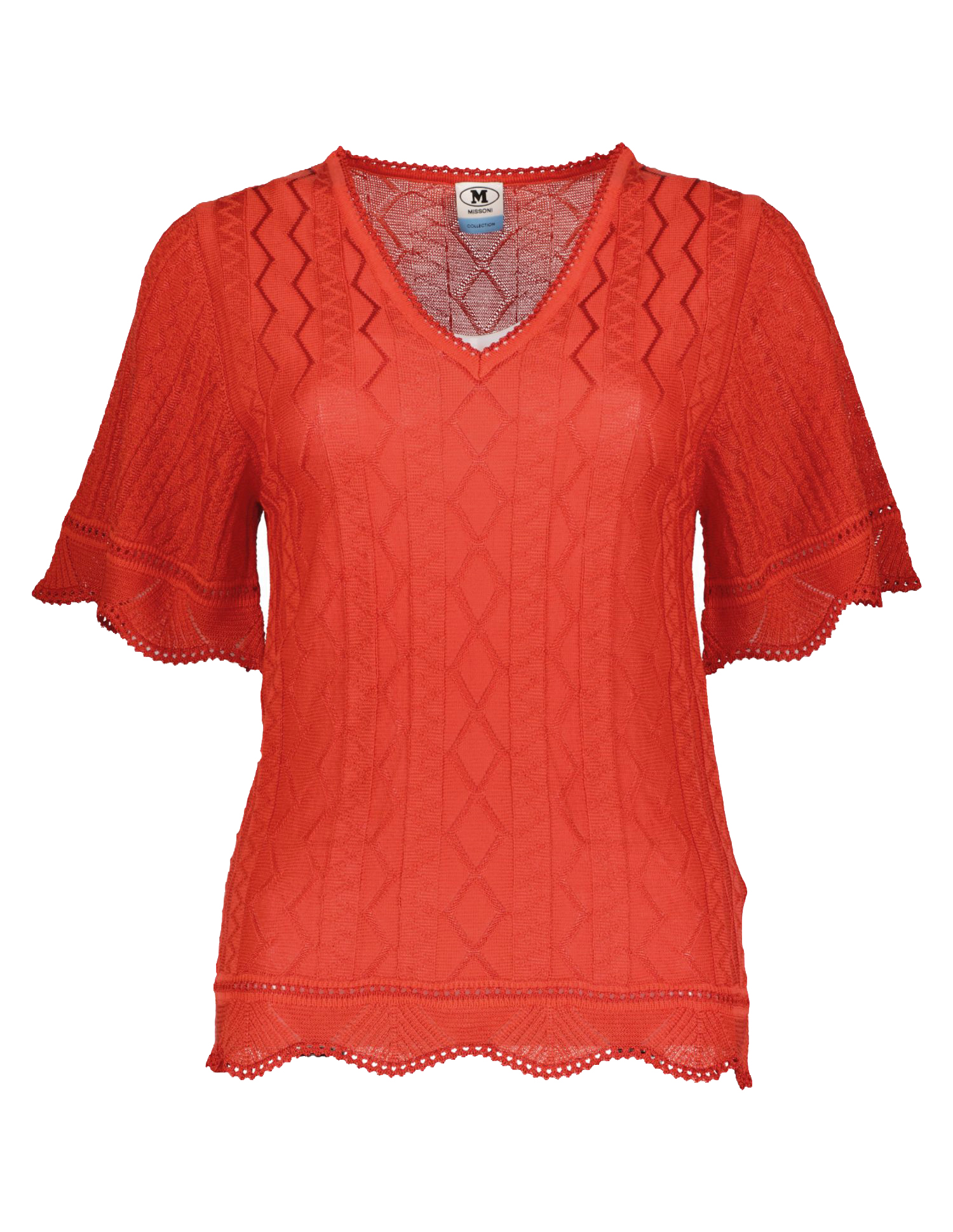top red _Front_M1500x15000JPG
