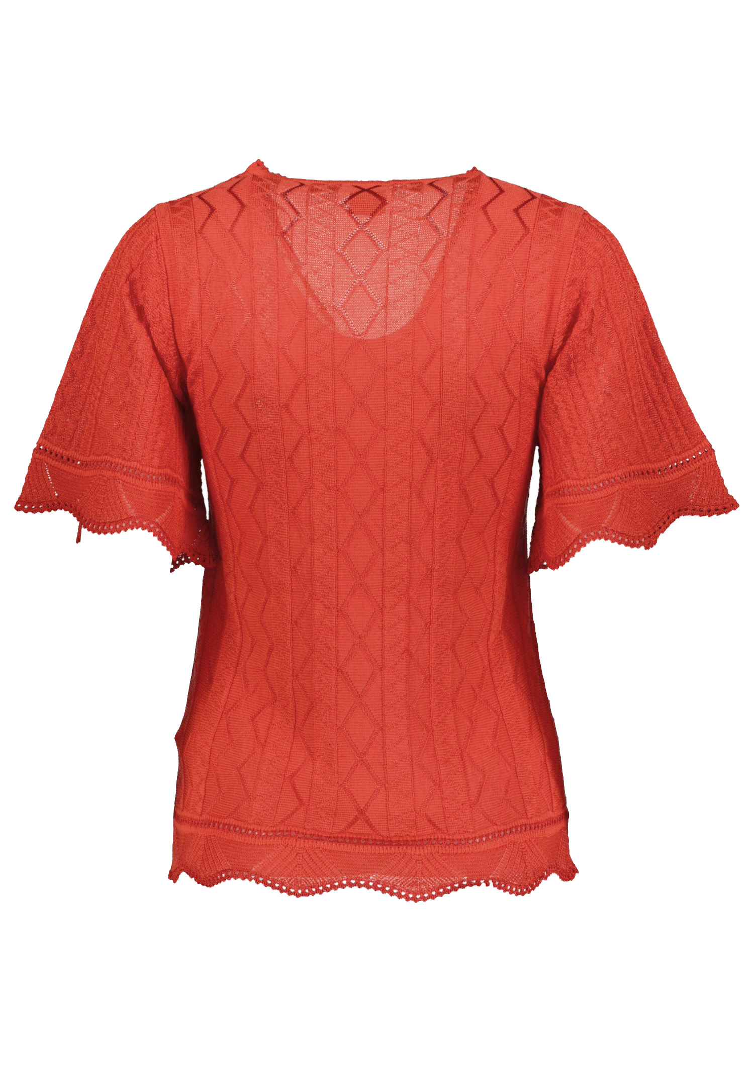 top red back _Front_M1500x15000JPG