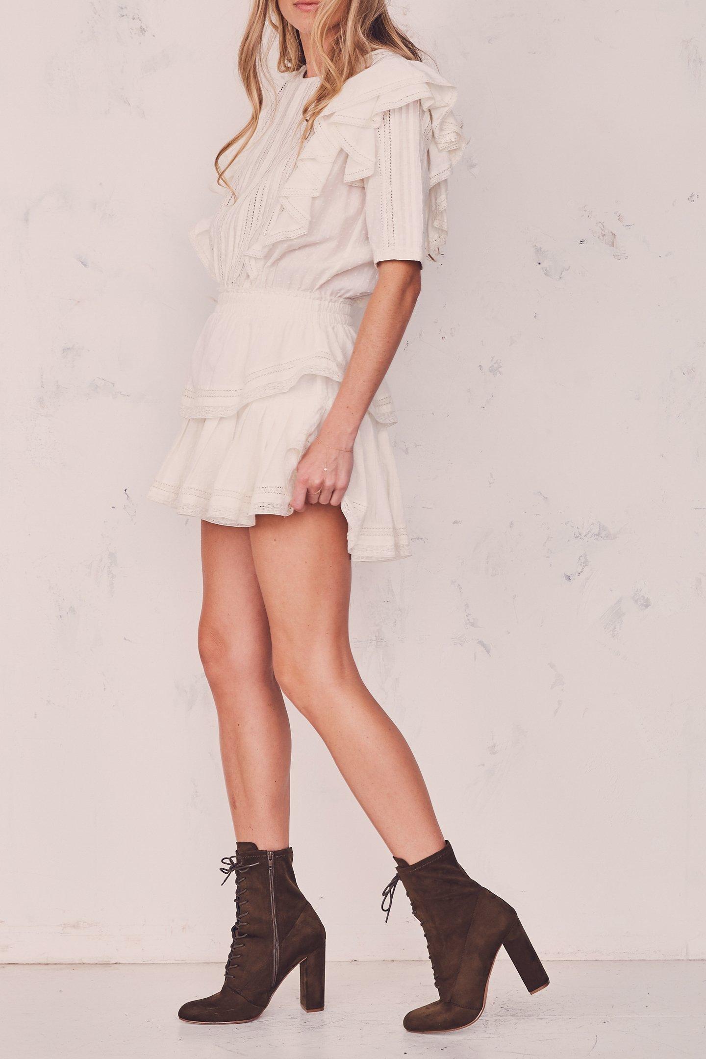 natasha_dress_loveshackfancy_swiss_dot_white_1_e531e6bc-d09b-4a3f-b934-fe9076d247ae