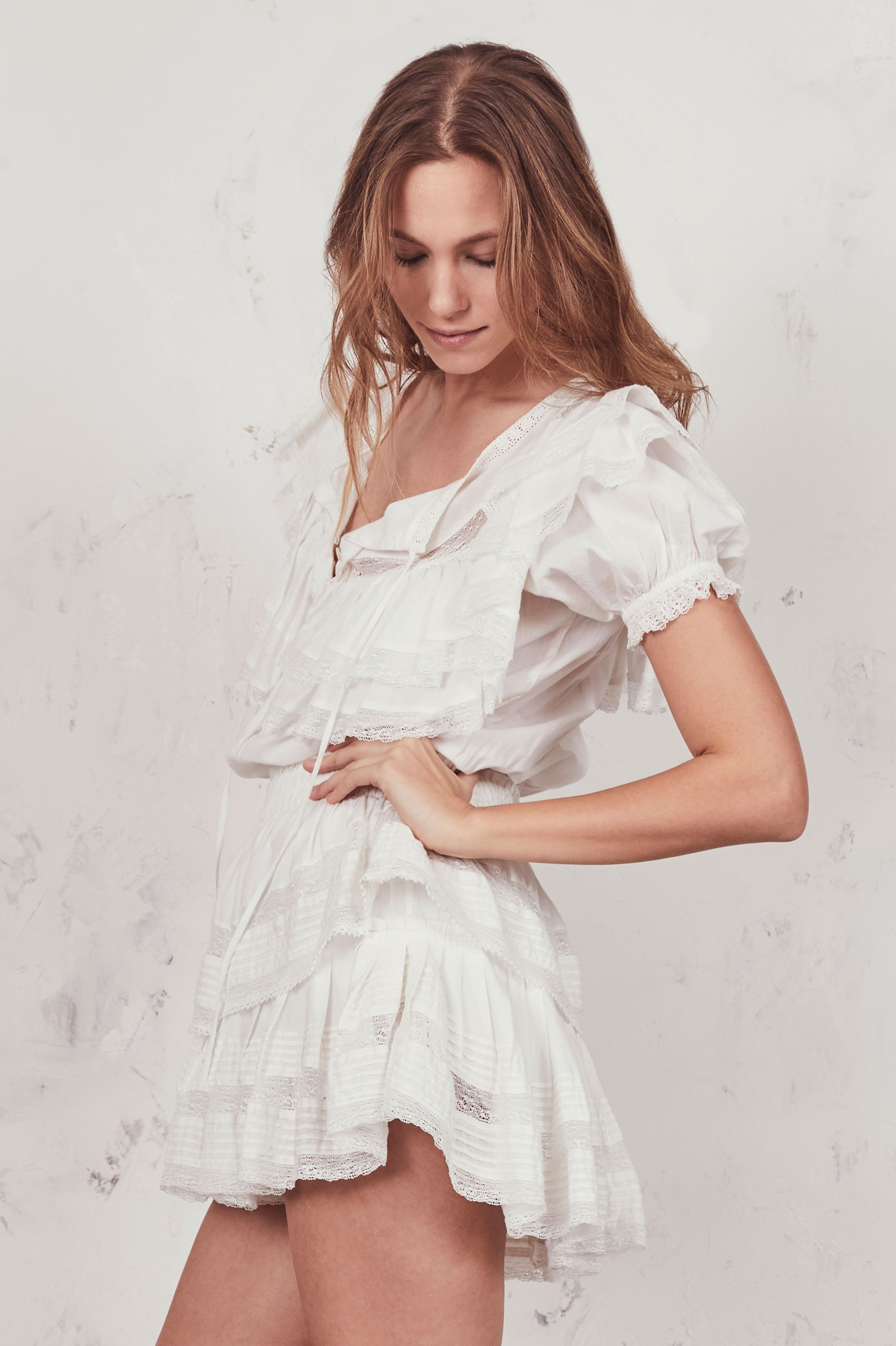 LIV-DRESS-ANTIQUE-WHITE2