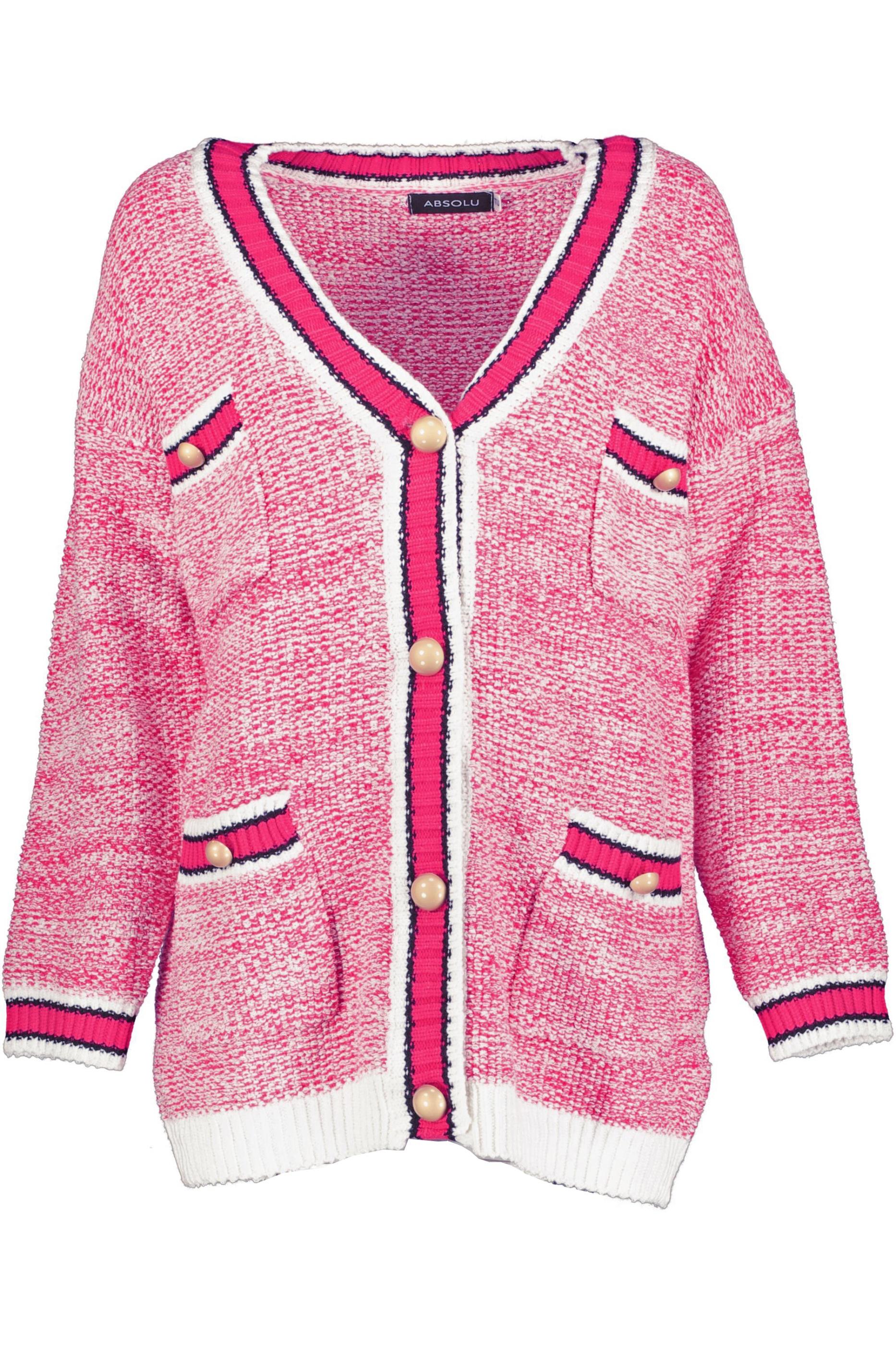 pink cardigan _Front+1_M2000x3000JPG