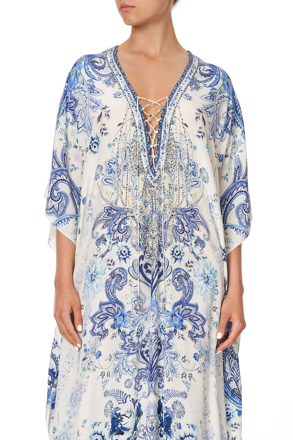 camilla_lace_up_kaftan_talking_about_a_revolution_7_1024x1024@2x