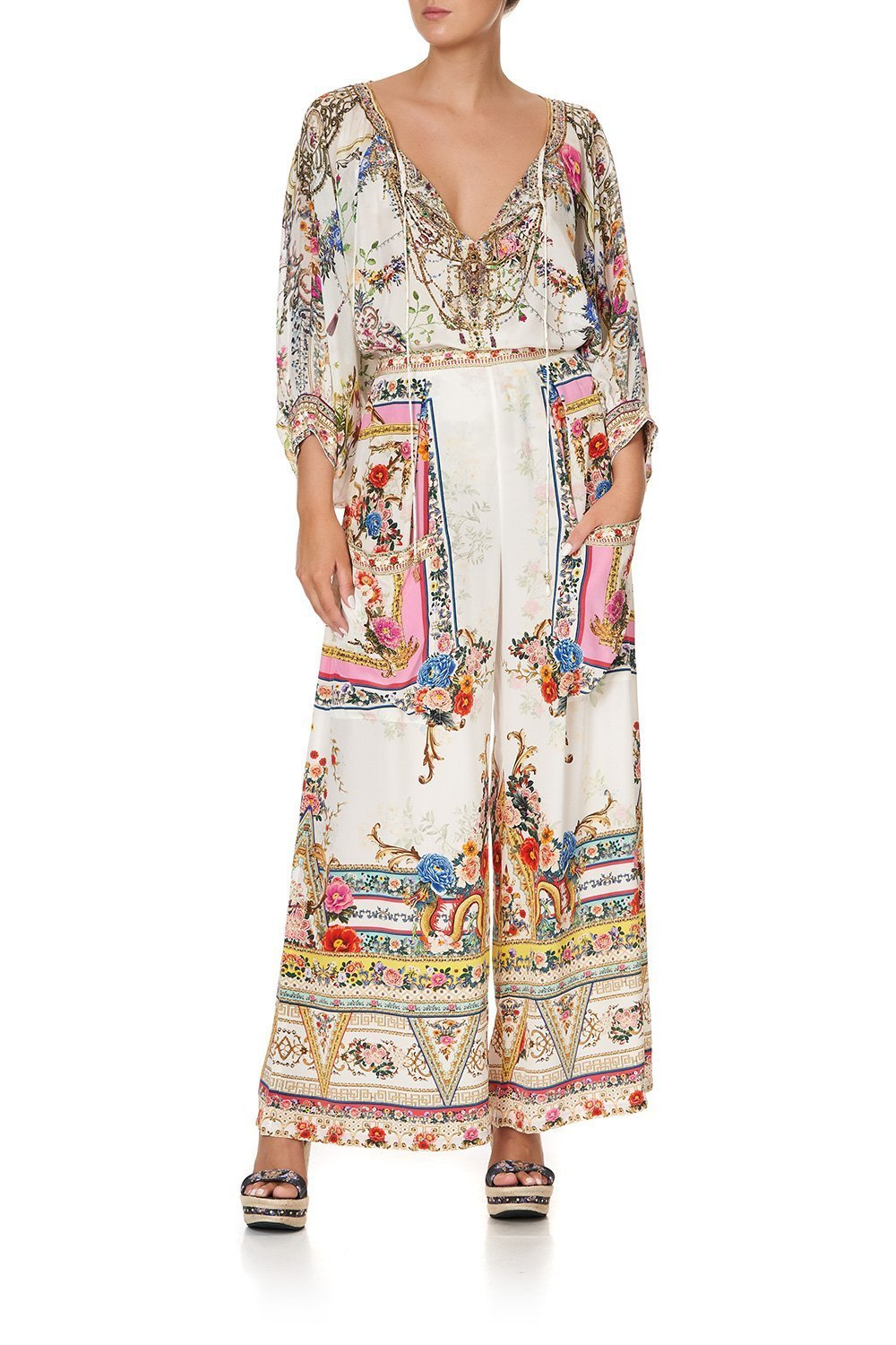 CAMILLA_00009442_PARTY_IN_THE_PALACE_WIDE_LEG_TROUSER_WITH_FRONT_POCKETS_2_1024x1024@2x