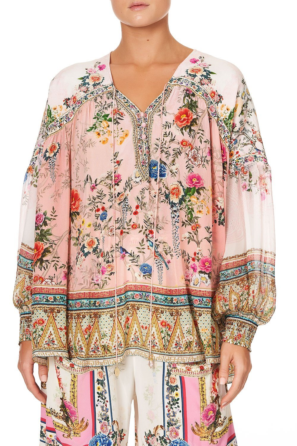 camilla_blouse_with_neck_tie_party_in_the_playhouse_4_1024x1024@2x
