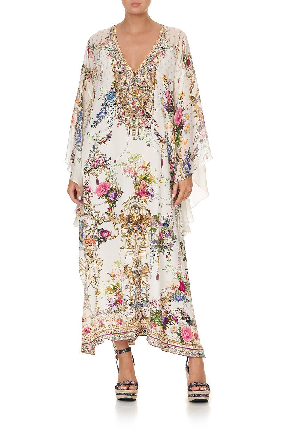 CAMILLA_00011115_BY_THE_MEADOW_LONG_RAGLAN_SLEEVE_FLARED_KAFTAN_1_1024x1024@2x