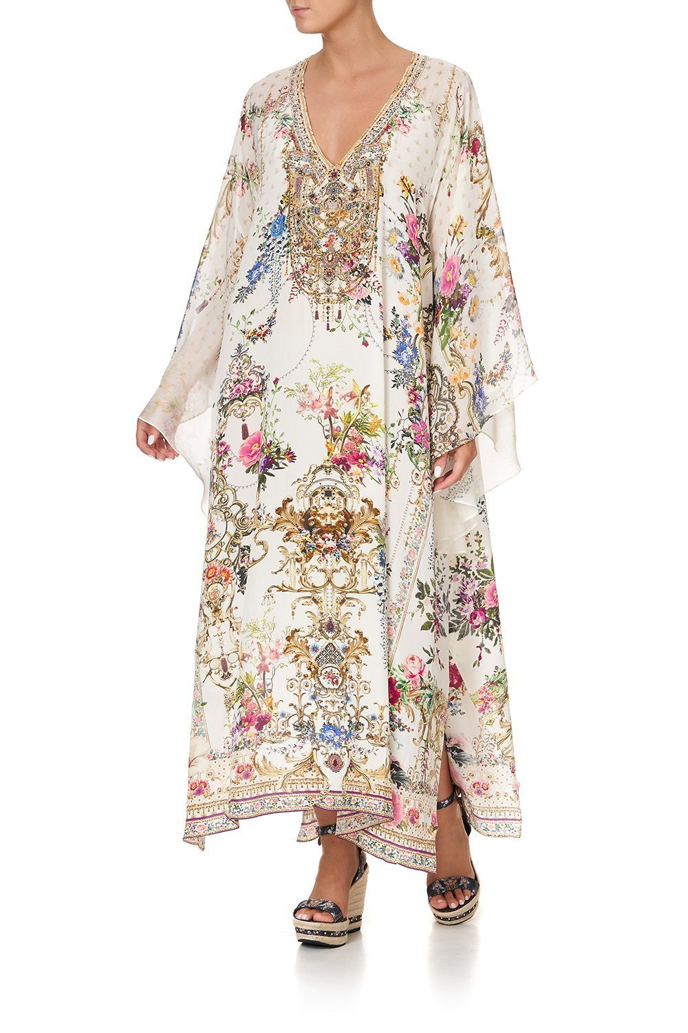 CAMILLA_00011115_BY_THE_MEADOW_LONG_RAGLAN_SLEEVE_FLARED_KAFTAN_2_1024x1024@2x