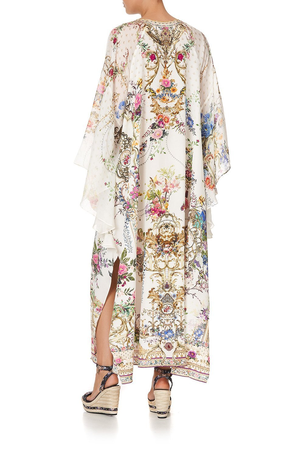 CAMILLA_00011115_BY_THE_MEADOW_LONG_RAGLAN_SLEEVE_FLARED_KAFTAN_3_1024x1024@2x