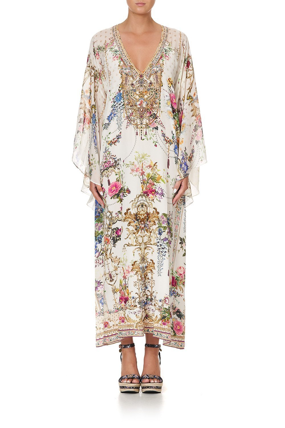 CAMILLA_00011115_BY_THE_MEADOW_LONG_RAGLAN_SLEEVE_FLARED_KAFTAN_4_1024x1024@2x