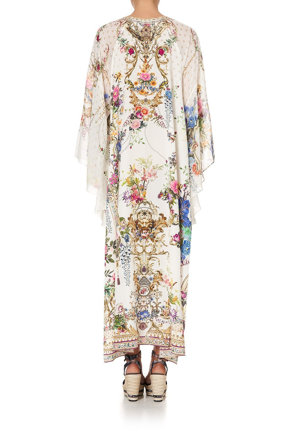 CAMILLA_00011115_BY_THE_MEADOW_LONG_RAGLAN_SLEEVE_FLARED_KAFTAN_6_1024x1024@2x