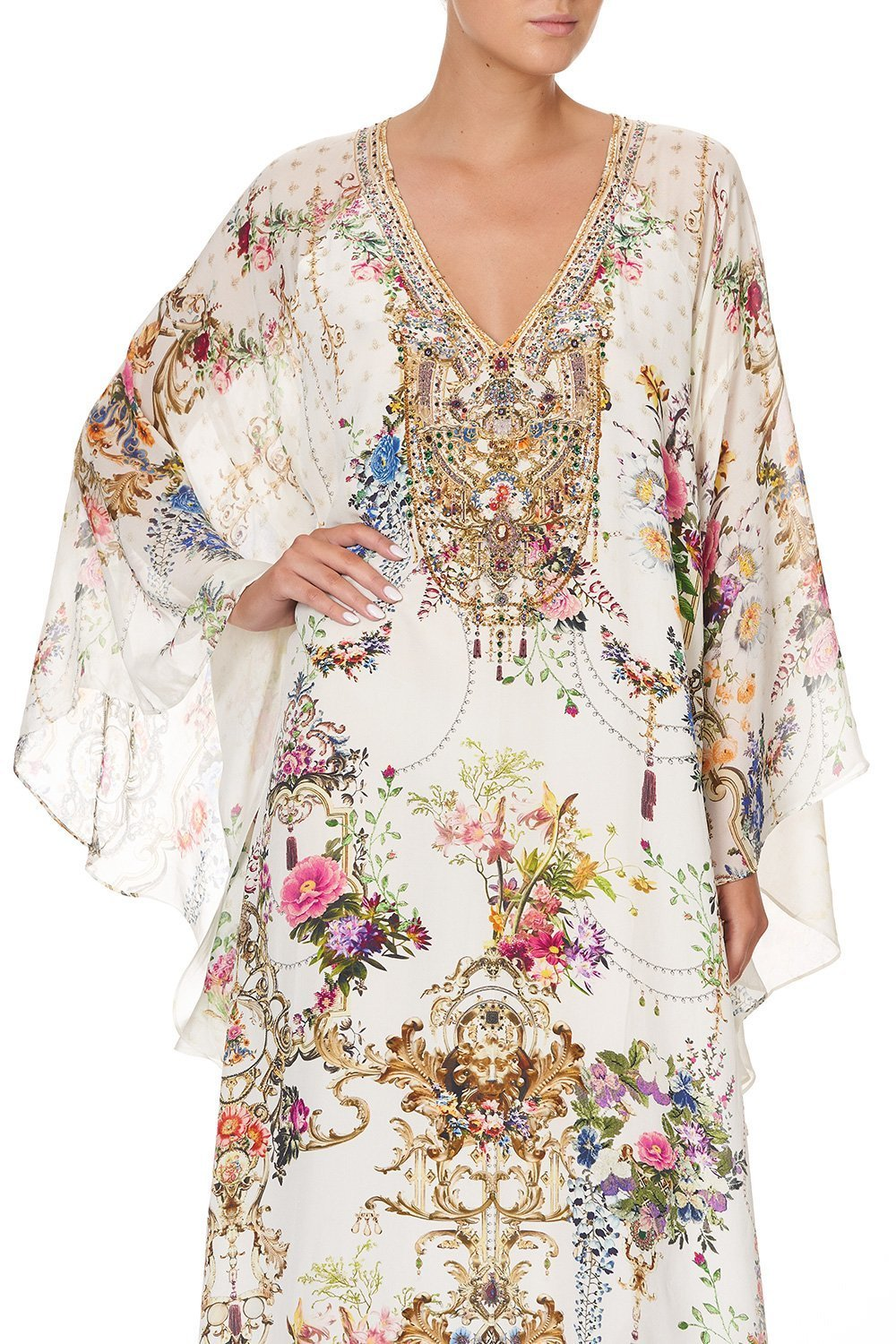 CAMILLA_00011115_BY_THE_MEADOW_LONG_RAGLAN_SLEEVE_FLARED_KAFTAN_7_1024x1024@2x