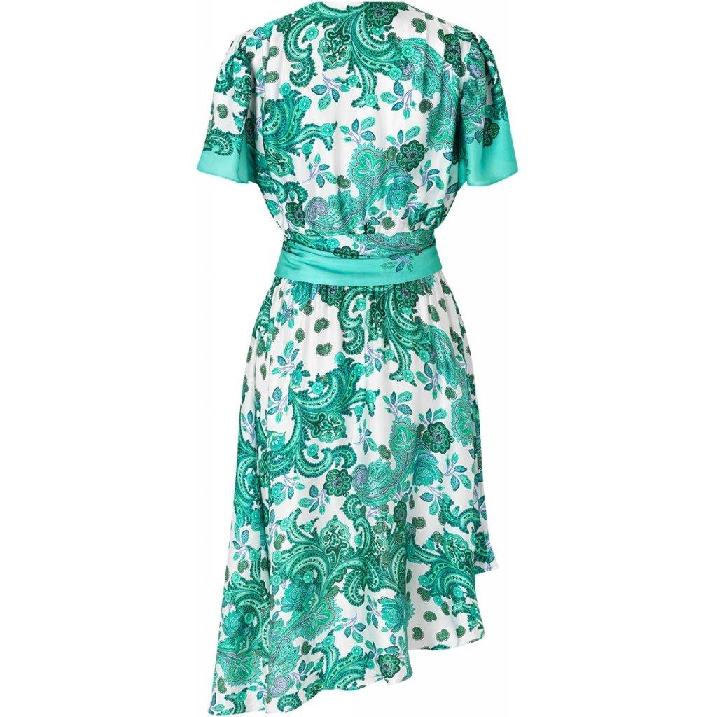CALI_DRESS-Dress-RC2421-135_HOLIDAY_PAISLEY_GREEN-1