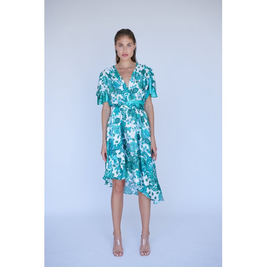 CALI_DRESS-Dress-RC2421-135_HOLIDAY_PAISLEY_GREEN-3
