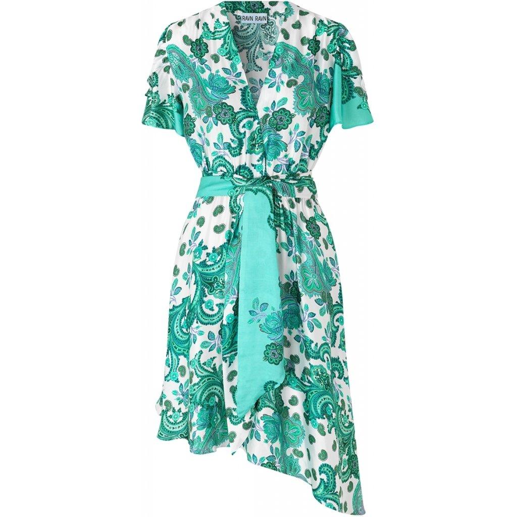 CALI_DRESS-Dress-RC2421-135_HOLIDAY_PAISLEY_GREEN