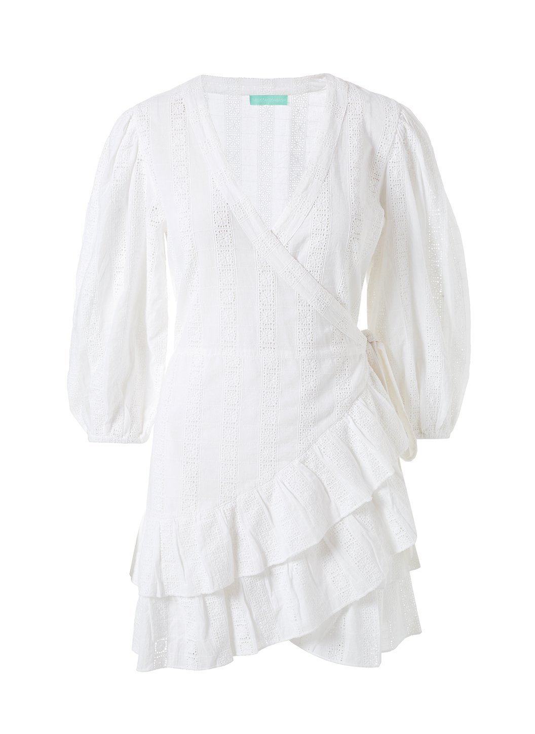 Aliyah_White_Dress_Cutouts_1056x.progressive