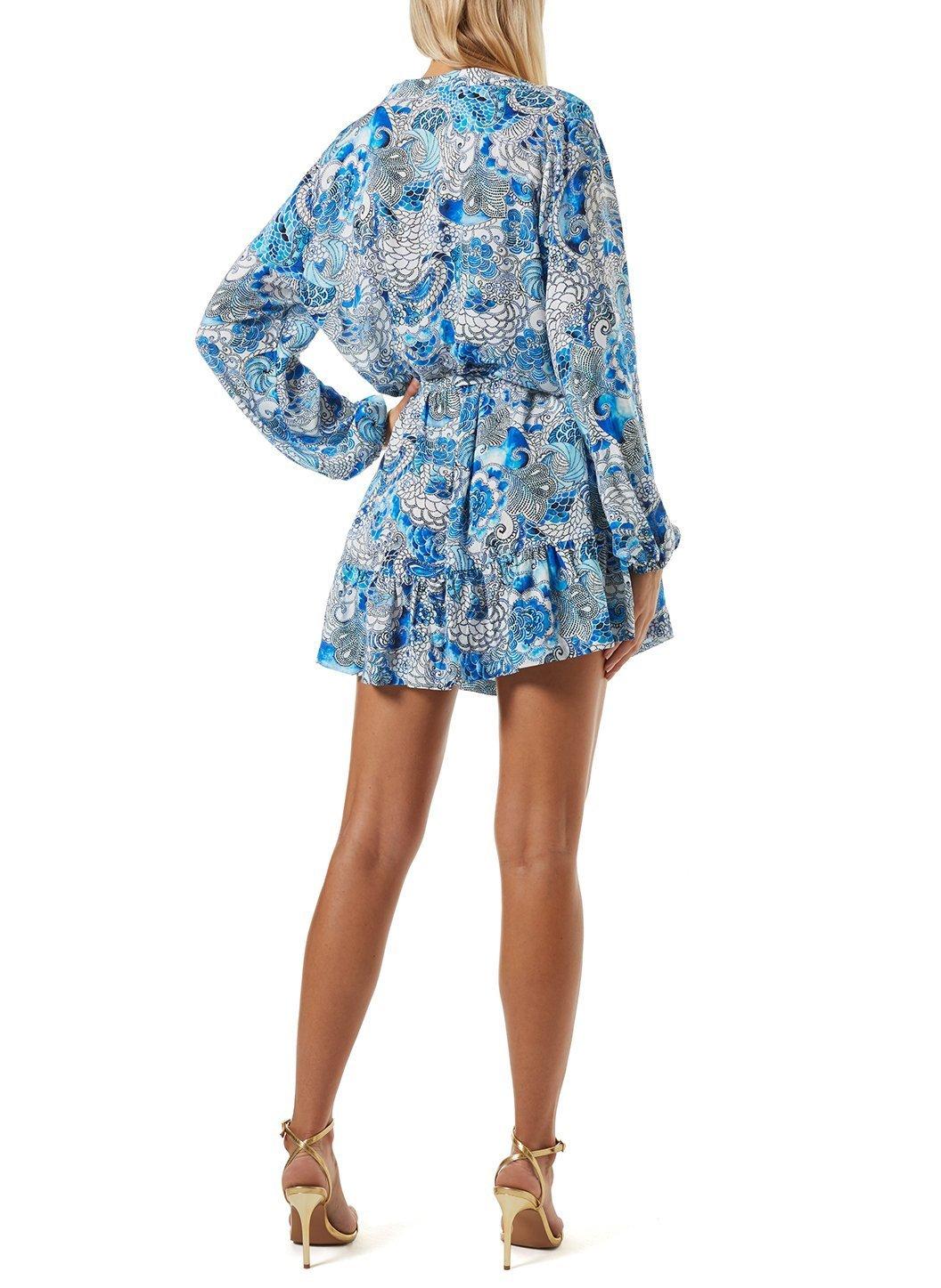 Bluebird_Fantasty_Dress_B_1056x.progressive