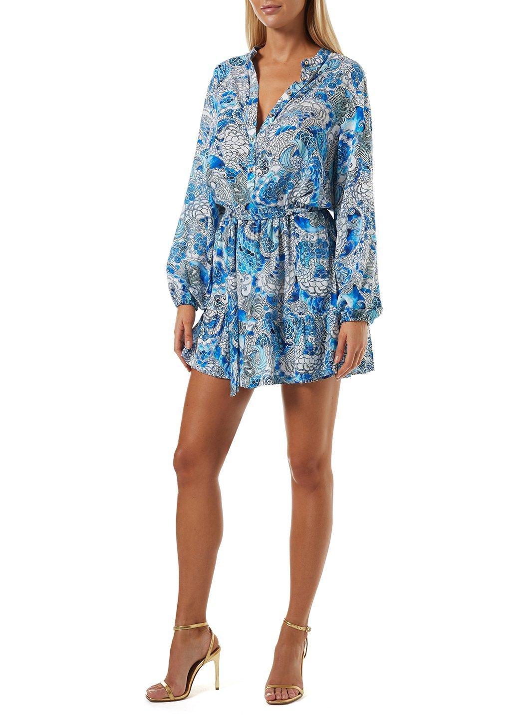 Bluebird_Fantasty_Dress_F_1056x.progressive