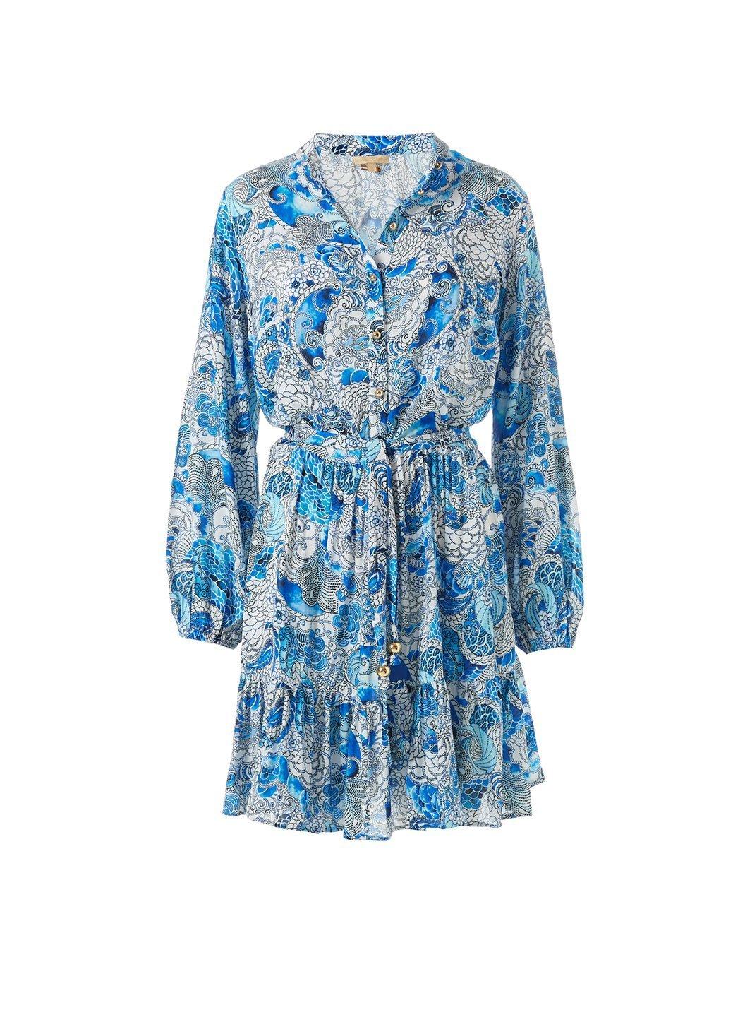 Bluebird_Fantasy_Dress_Cutouts_1056x.progressive