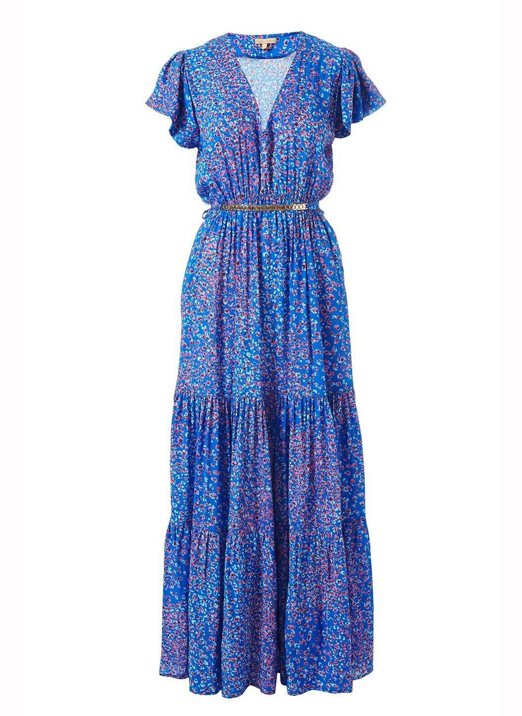 Blue_jay_Petal_Dress_Cutouts_1056x.progressive