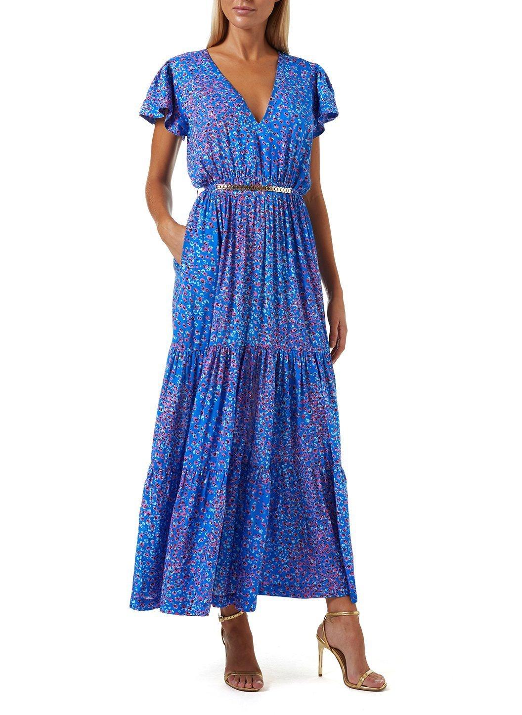 Bluejay_Petal_Dress_F_1056x.progressive