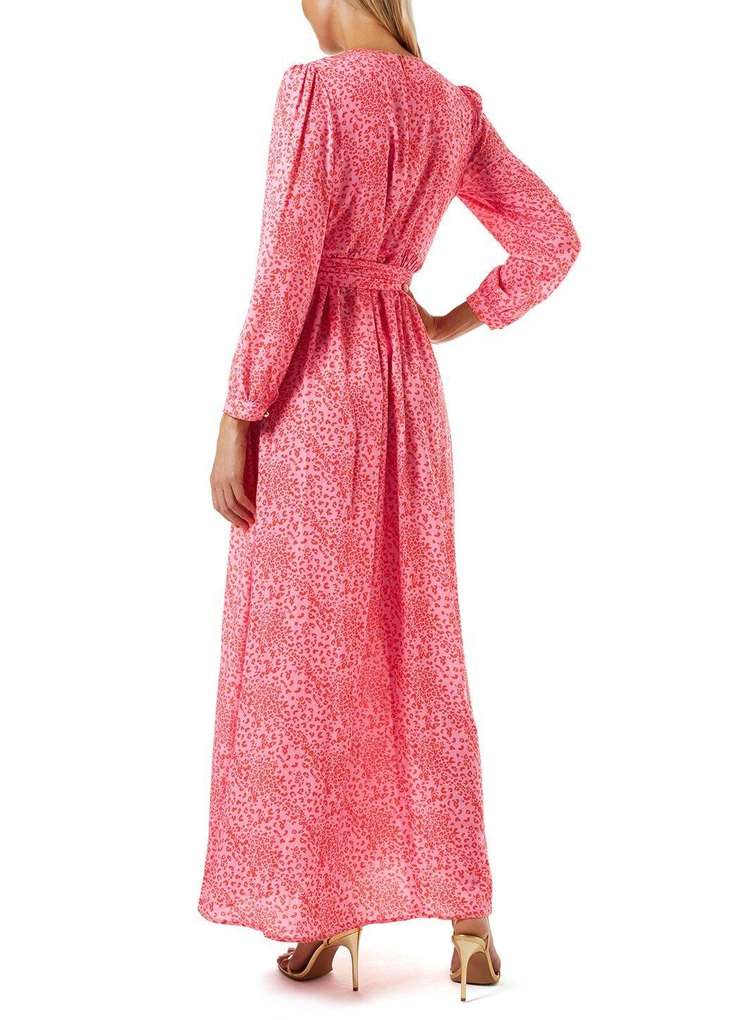Cardinal_Sahara_Dress_B_1056x.progressive