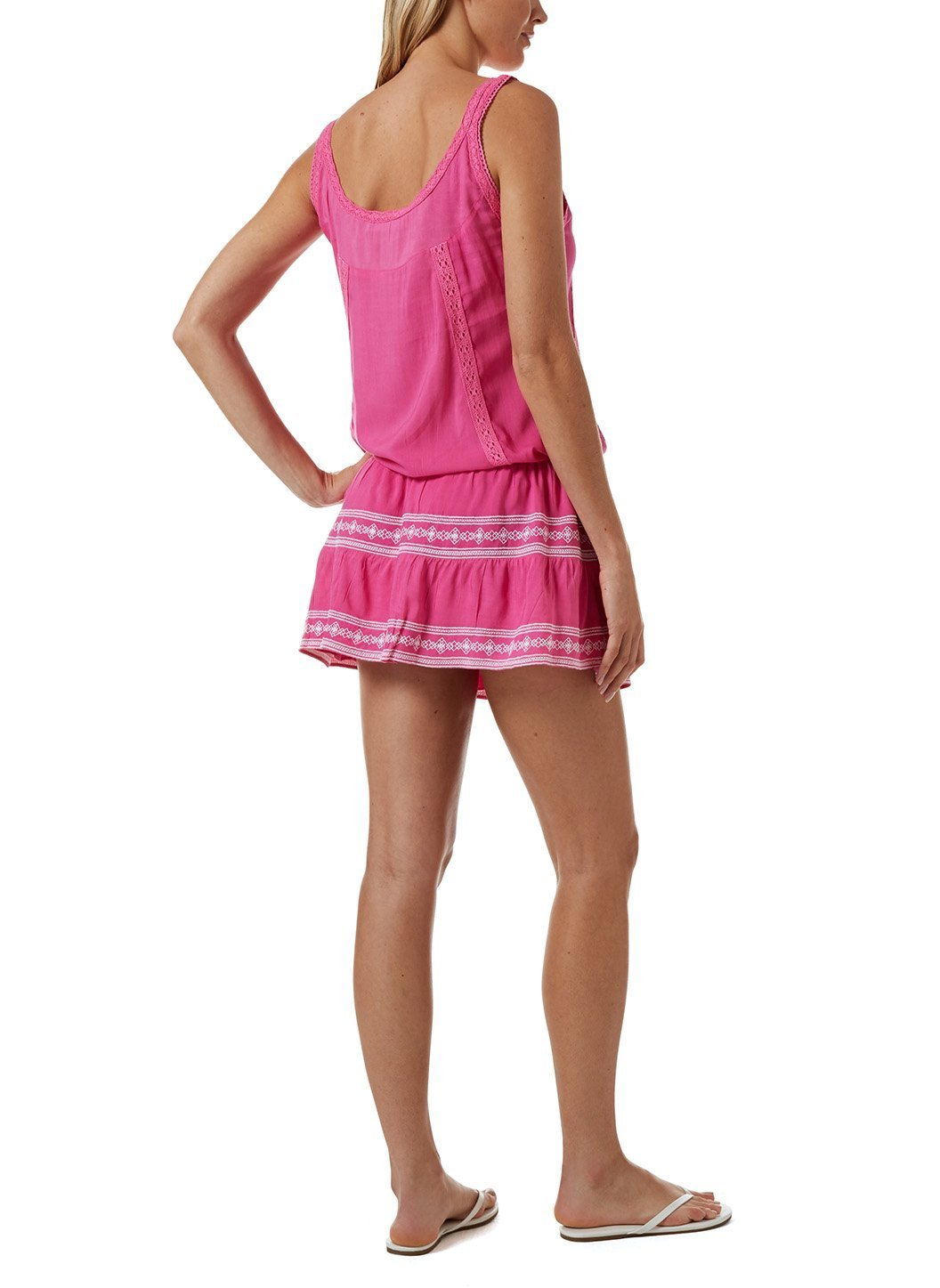 Jaz_Flamingo_Dress_B_1056x.progressive