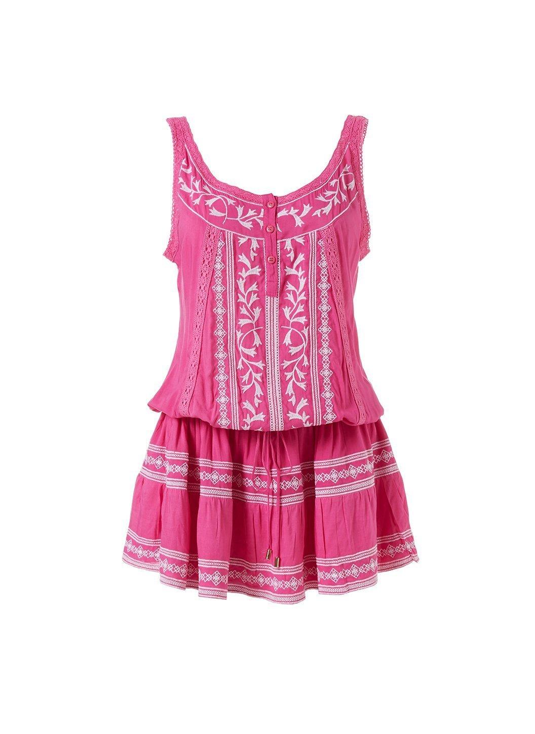 Jaz_Flamingo_Dress_Cutouts_1056x.progressive