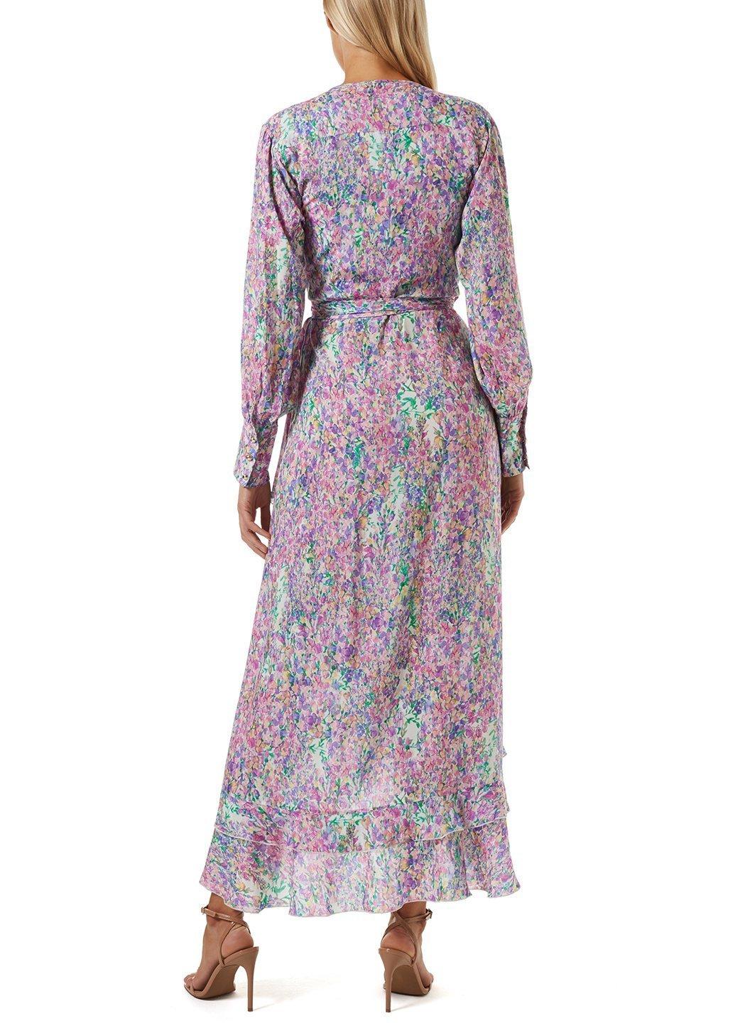 Macaw_Bouquet_Dress_B_1056x.progressive-2