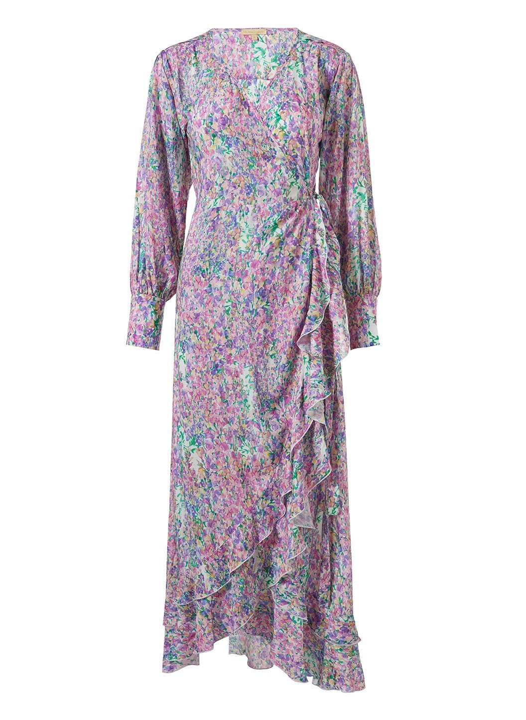 Macaw_Bouquet_Dress_Cutouts_1056x.progressive-3
