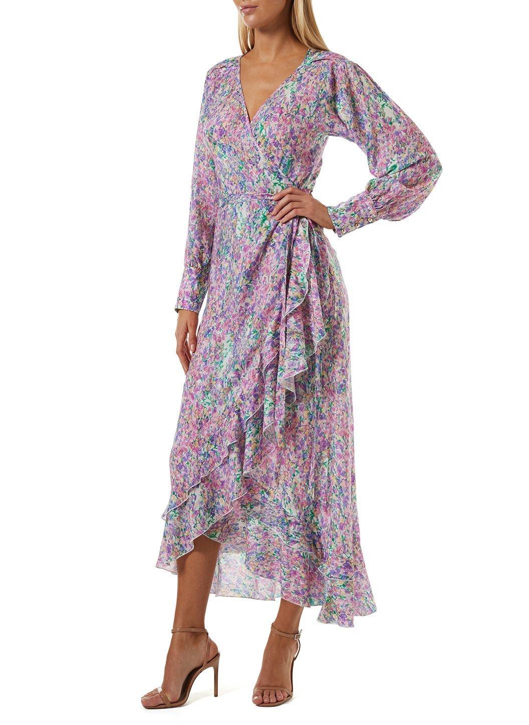 Macaw_Bouquet_Dress_F_1056x.progressive-2