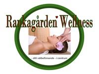 Rankagården wellness i Varberg