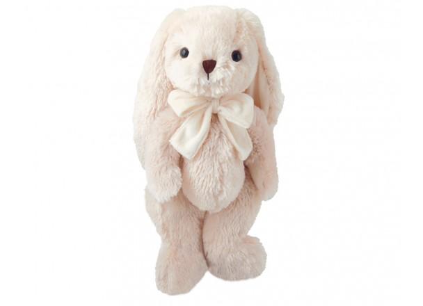 Bukowsk- kanin-Andre