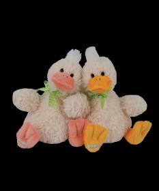 Bukowski Design Happy Quack