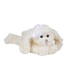 Bukowski Hund Tiffany