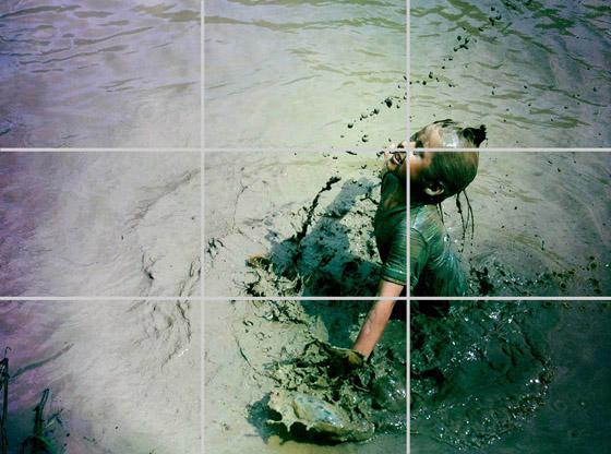 iphonephotographyschool.com