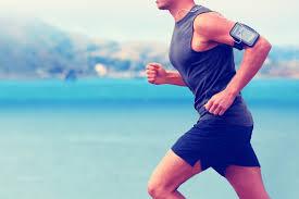 Sportprofil Helblodsanalys inkl 20 min konsultation, blodprovstagning