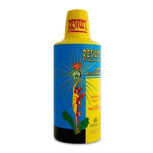 Resium -
