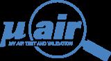 MyAir_logo