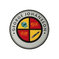 Geoge Johansson