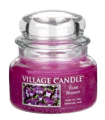 violetblossom