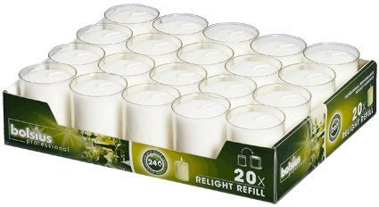 candlestore-relight-refill-20p-1